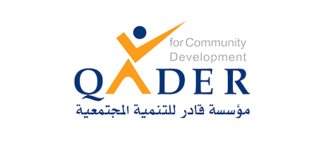 QADER for Community Development