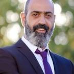 Mr. Nicola Zreineh
