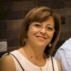 Mrs. Elham Asfour