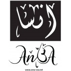 Affiliated Network for Social Accountability in the Arab World