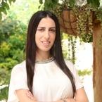 Lina Muallem