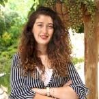 Fidaa Jaber