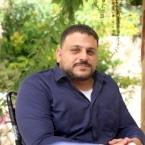 Khalil Awadallah