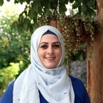 Raghda Al Azzeh