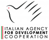 Italian Agency for Development Cooperation