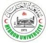 Hebron University