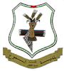 Samou' Municipality