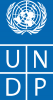 United Nation Development Program