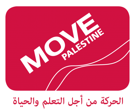 MOVE: QADER Carries Out a Series of Trainings for a Number of Institutions Working in the Field of Disability in Palestine