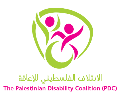 Palestinian Disability Coalition
