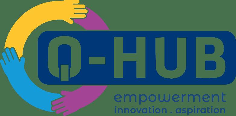 Q-HUB