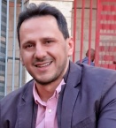 George Mansour