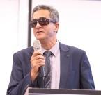 Ziad Amro
