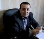 Abdullah Al Nairab