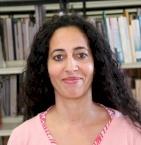 Dr. Abeer Musleh